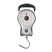 Luggage Scale w/ Tape Measure