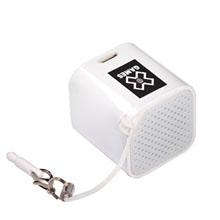 Micro-Boom Bluetooth® Speaker