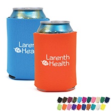 Kan-Tastic Can Cooler - Free Set Up Charges!