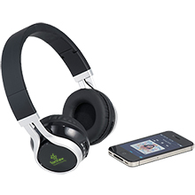 Enyo Bluetooth Headphones