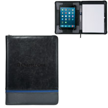 Cross® Prime Tech Padfolio w/ Pen Set