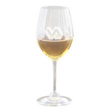 Riedel® Degustazione White Wine Glass, 12 oz.