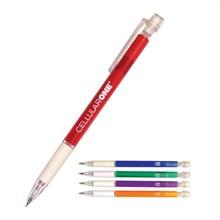 Frosty Grip Mechanical Pencil