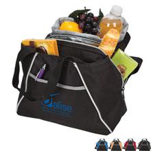 Hot N Cold Lunch Cooler Bag