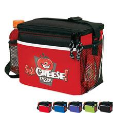 Davis Lunch Cooler