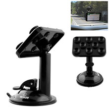 Windshield Smart Phone Holder