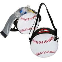 Baseball Sport Cooler