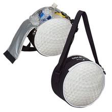Golf Sport Cooler