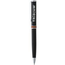 Field & Co.™ Ballpoint Pen
