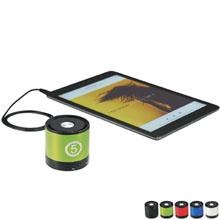 Greedo Bluetooth Speaker