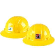 ANSI Safety Hard Hat