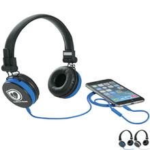 Hemera Headphones with Music Control