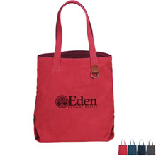Alternative® Cotton Shopper Tote