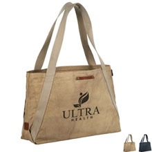 Alternative® Cotton Boat Tote
