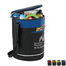 Alanis Barrel Cooler - Free Set Up Charges!