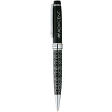Balmain® Statement Ballpoint Pen