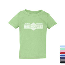 Gildan Heavy Cotton™ Toddler T-Shirt, Colors