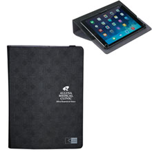 Case Logic® Sure Fit Tablet Case