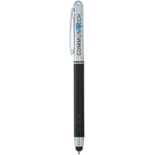 Elite 3 in 1 Stylus Ballpoint Laser Presenter