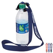 Bottle Strap Lanyard