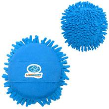 Frizzy Full Color Sponge