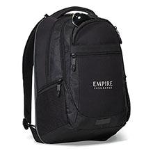 Capital Computer Backpack
