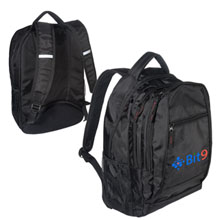 Eclipse® Computer Backpack