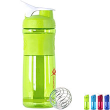 BlenderBottle® SportMixer™ Colors, 28 oz.