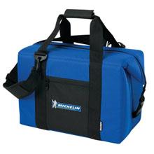 Arctix™ Cube 48-Can Cooler Bag