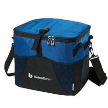 Arctix™ Apex 30-Can Cooler Bag