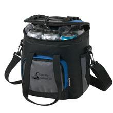 Arctix™ Quest 12-Can Cooler Bag