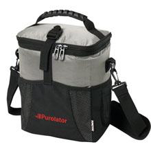 Arctix™ Apex 16-Can Cooler Bag