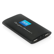 Enorme Power Bank, 10,000 mAH