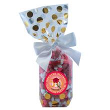 Candy Hearts Mug Stuffer