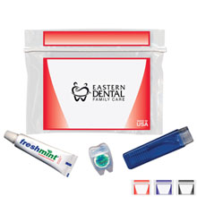 Dental Essentials Kit