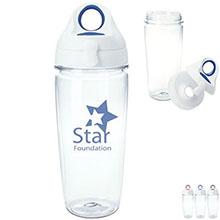 Beach Bottle, 20oz., BPA Free