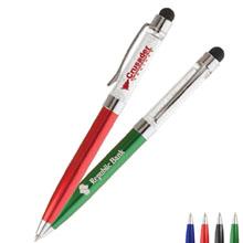 Cassiopeia Stylus Pen