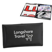 Auto Safety Folder Kit