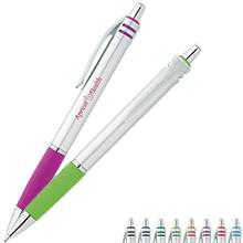 Primera Pen