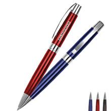 Halifax Pen