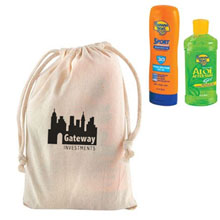 Banana Boat® Vacation Sun Kit