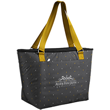 Anthology Insulated Cooler Tote