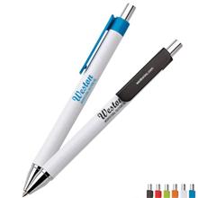 Archer Pen