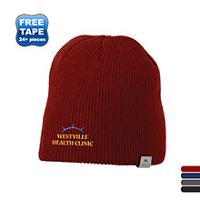 Roots 73® Simcoe Knit Beanie