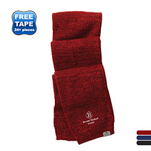 Roots 73® Wallace Knit Scarf