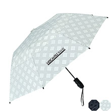 "Diamond Umbrella, 44"" Arc"