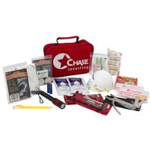 Core Emergency Kit