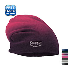 District® Slouch Knit Beanie