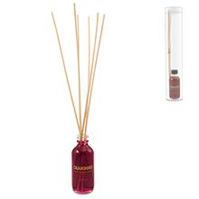 Mini Aroma Reed Diffuser Set