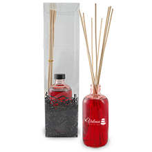 Aroma Reed Diffuser Set, 8oz.